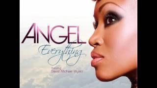 ANGEL - NEW SINGLE