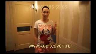 Отзыв Евгения(, 2015-03-26T17:52:40.000Z)