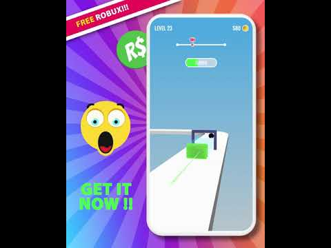 Apps To Get Robux For Free