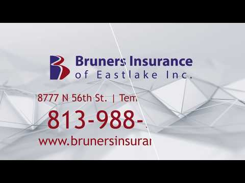 Bruners Insurance of Eastlake Inc