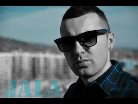 Download Jala - voljena..
