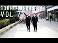 Download Mad Twinz x Inkie - Soundhunter vol.7 China, Китай MP3 song and Music Video