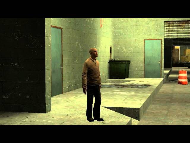 GARRYS MOD: MURDER FUNNY MOMENTS | Frogger (Gmod Montage)