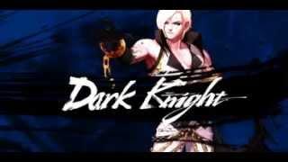 Dark Knight Introduction