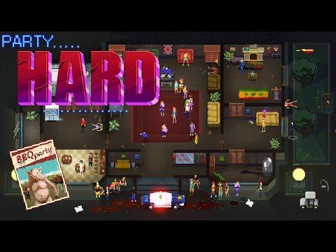 balada-assassina- -party-hard-(+17)