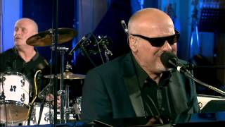 Paul Carrack - How Long (Air Studios 2010)