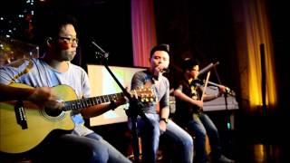Lặng thầm một tình yêu Guitar Cover - [VG Offline 23/10/2011]