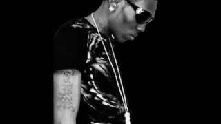 Vybz Kartel - Missing You A Lot (Guardian Angel Riddim)