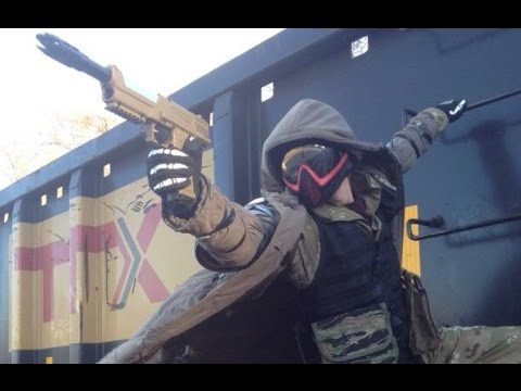 gopro-magfed-paintball:-offlimits-paintball--sherwood-battle-vs-tft-members