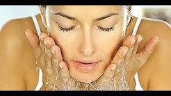 hqdefault - Best Cortisone Cream For Acne