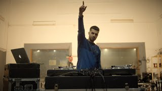 Fantastic Fresh RedBull 3Style Submission 2019 (Russia)