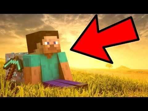 12 Mind Blowing Minecraft Records That Will Never Be Broken