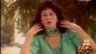 Gəl bizə yar. Oxuyur Rübabə Muradova