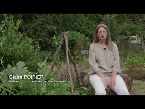 Un nouveau film de Jardin-Jardinier
