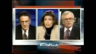 oj verdict greta van susteren vs dominick dunne october 3 1995 cnn