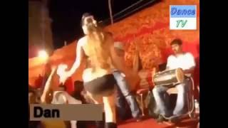 कैबरे डांस-Hot cabaret dance-Nanga Dance-