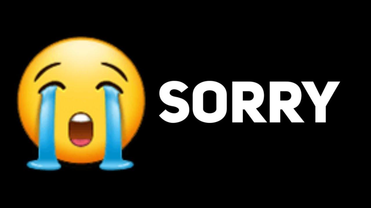 Sorry Arunachal Pradesh 😭🙏😭 - SAMSUNG,A3,A5,A6,A7,J2,J5,J7,S5,S6,S7,59,A10,A20,A30,A50,A70