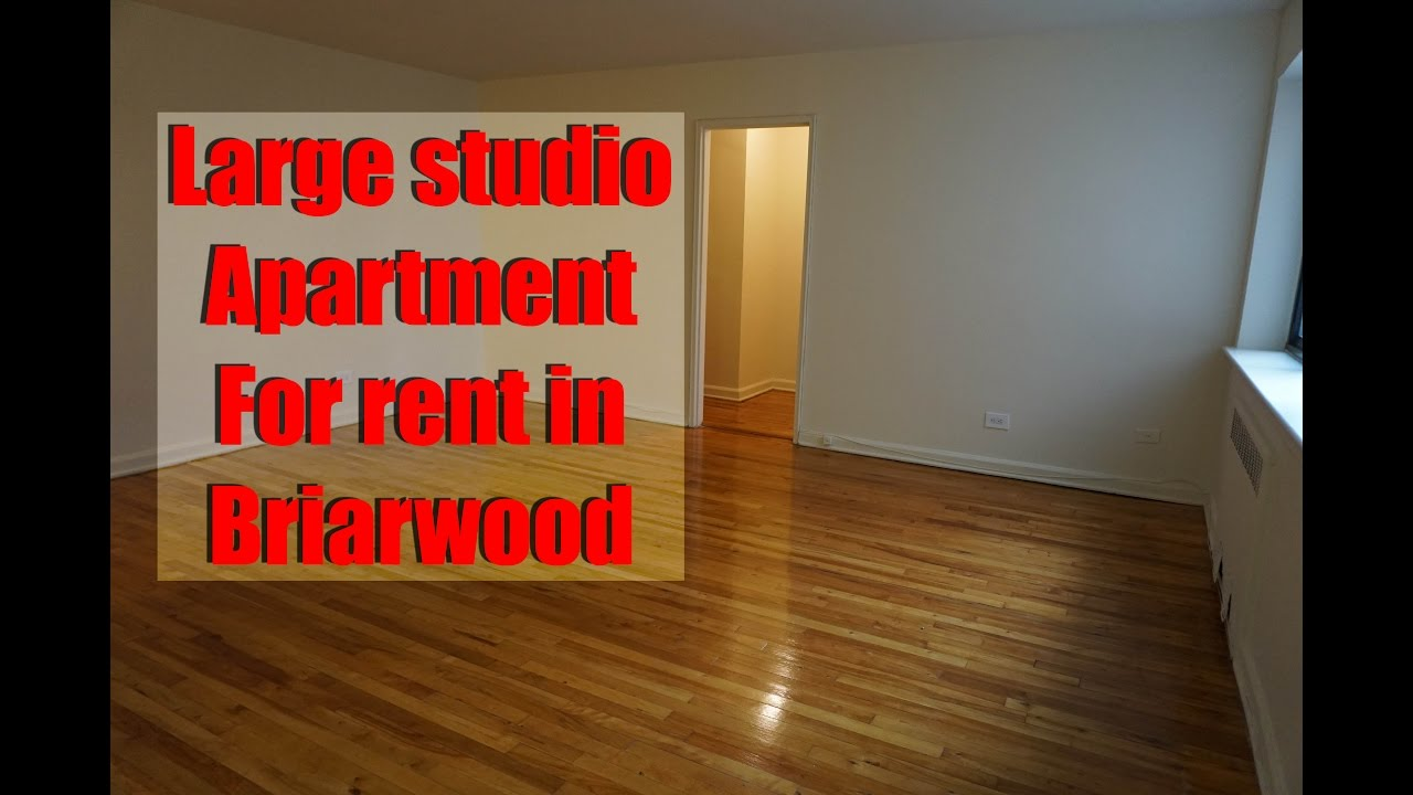 Studio Apartment Queens Nyc delighful studio apartment queens nyc for sale in rego park on