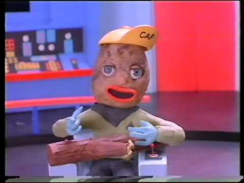 """The Firm """"Star Trekkin'"""" ORIGINAL VIDEO"""