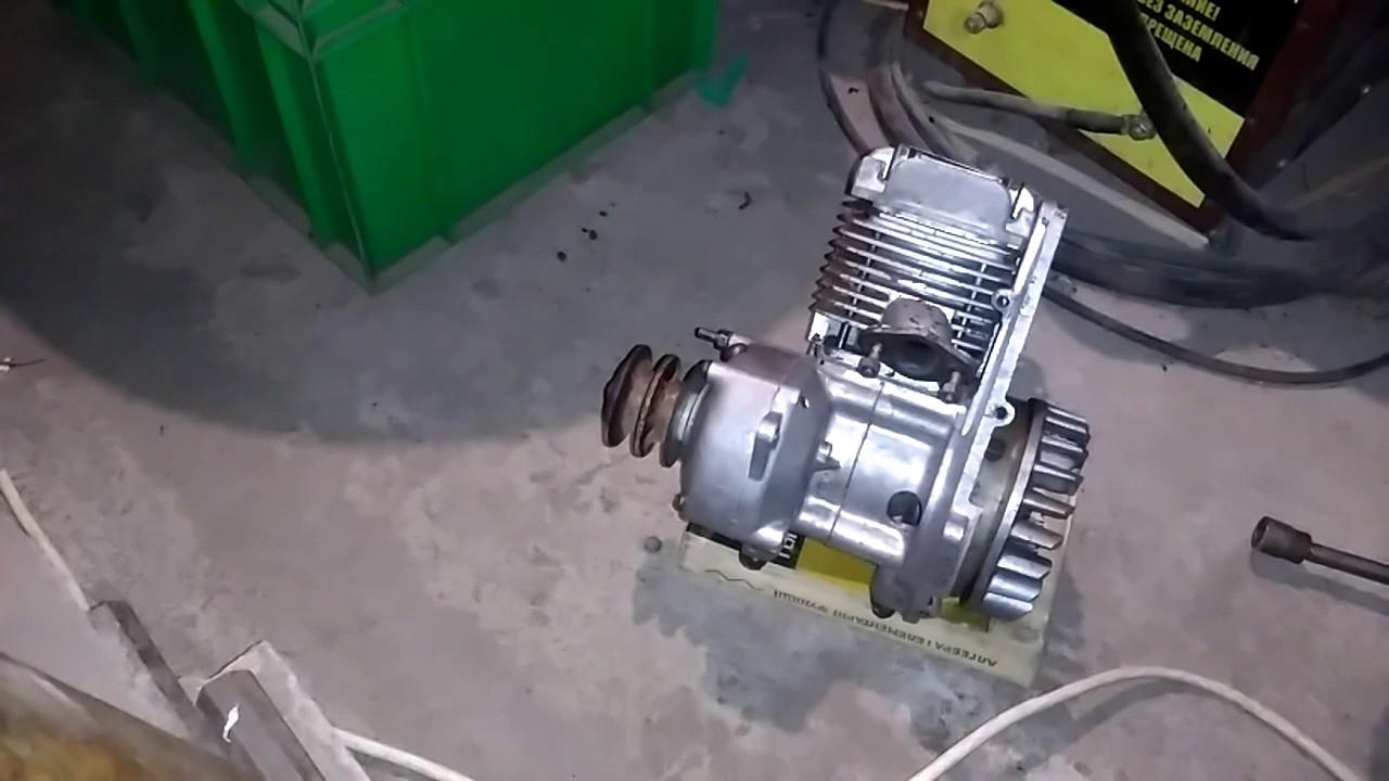 поршень хонда дио на двигатель крот больного пивной