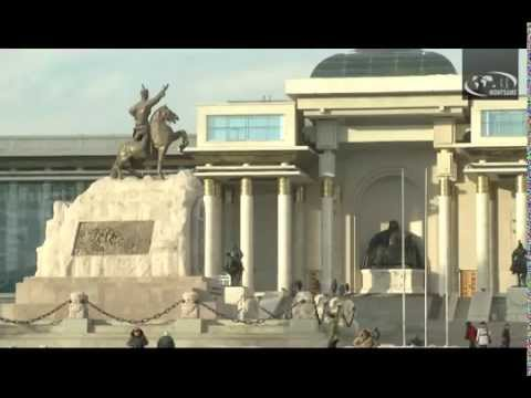 Mongolian economy shows good projection by World Bank