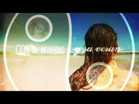 Sie7e TOCANDO EL CIELO (Official Lyric Video)