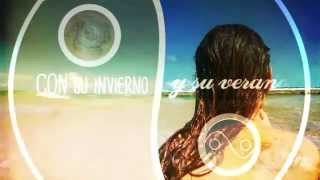 Sie7e TOCANDO EL CIELO (Official Lyric Video)