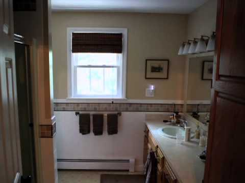 73 Doctor Braley Rd. Freetown, Ma