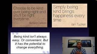 """Quotes About Being Kind""   ""QUOTES ABOUT BEING KIND""   [Quotes About Being Kind]"