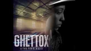 Download TWIST REMIX/ VERSHON FEAT GHETTOX MP3 song and Music Video
