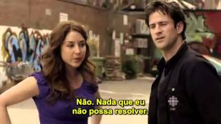 Being Erica S03E01