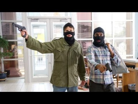 СТРЕЛЬБА В #АРМЕНИИ  2 погибших !!! Люди грабят банки пока нет власти 3 04 2018