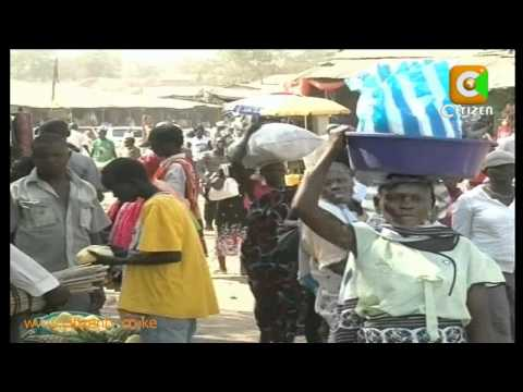 South Sudan Business Opportunities