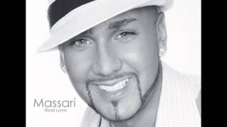 Massari - Real Love Instrumental / Karaoke -Lyrics In Description