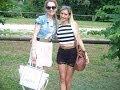 Italian Fashion Bloggers Talk Summer Fashion Trends!