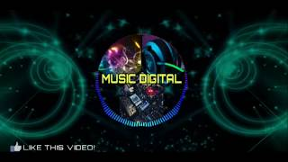 DJ HAFIZAH TERBARU 2019 MANTAP JIWA REMIX