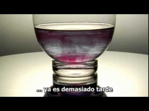 Apologize (subtitulada en español)