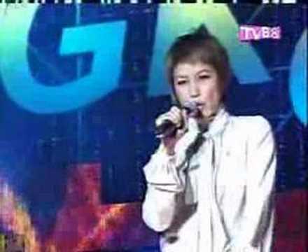 2007 06 25 tvb8 hocc 同一首歌