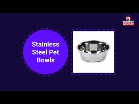 Stainless Steel Products By Mukesh Steel Trading, New Delhi