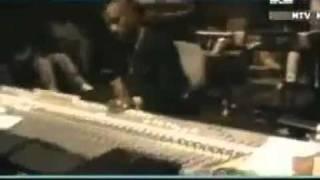 MTV Masters - Tupac Amaru Shakur [German] (4/5)
