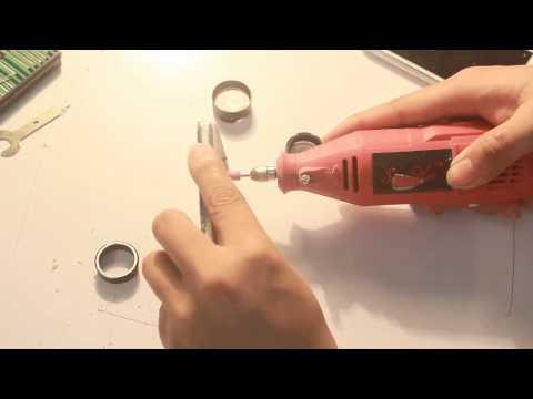 Hướng dẫn cách chế ống kính macro đơn giản cho điện thoại