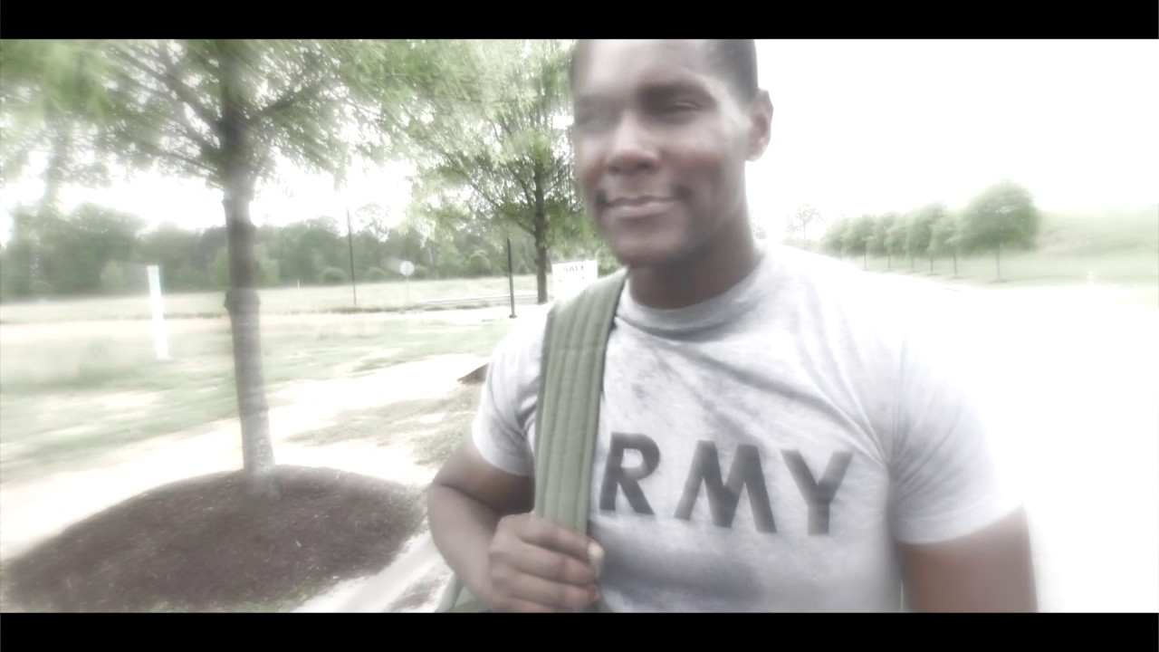 Download MARCHING SOLDIERS (Prod. by Rheem) |Official Video|