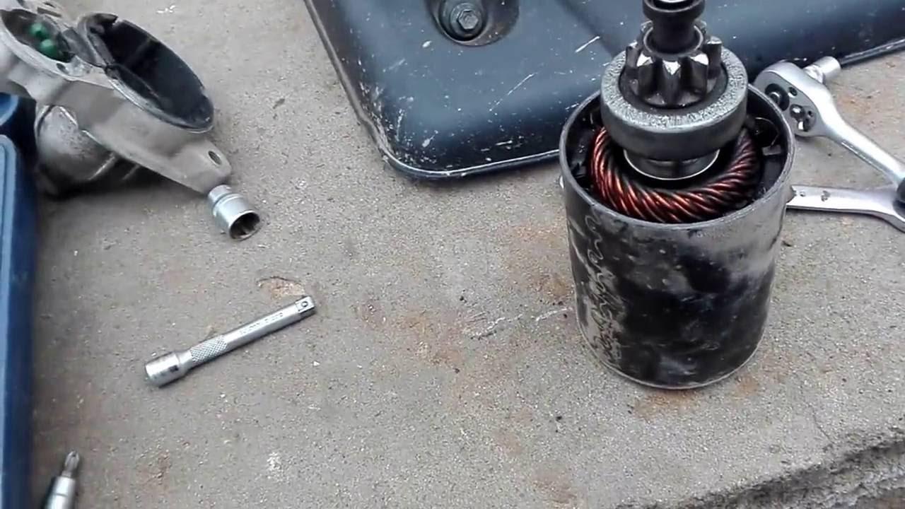 hyundai elantra j4 ремонт воронеж