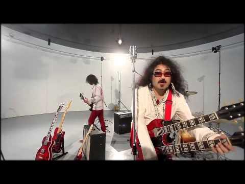 곱창전골 사토 유키에와 곱창전골 뮤직비디오 그날은 올거야 2013