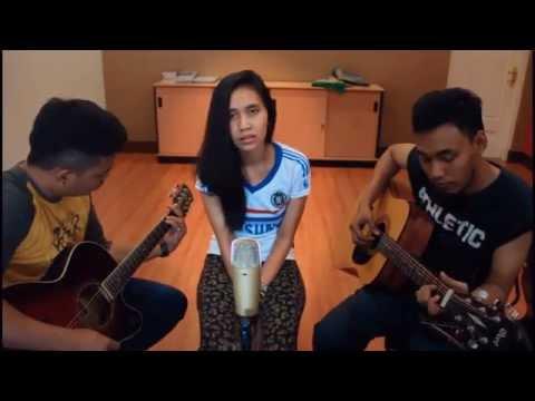 Raisa - LDR (Tranquilla Acoustic Live Cover)