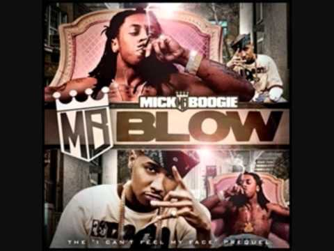 Lil Wayne Feat. Juelz Santana-rep my hood