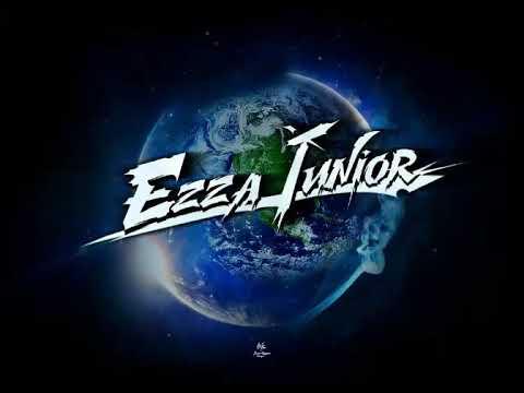 tentang-cinta---2019-[-ezza-junior-]-private