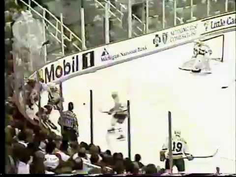 NHL 92-93 part 1/80(preseason)