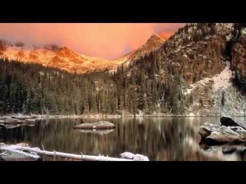 Beautful Colorado