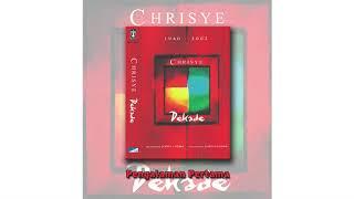 Chrisye - Pengalaman Pertama (Official Audio)